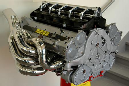 Ferrari_turbo_F1