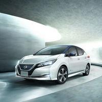 Las ventas de coches eléctricos en España se disparan en mayo, y ya alcanzan las 900 unidades mensuales