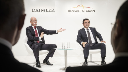 Zetsche And Ghosn Frankfurt2015 02 1200x675 1