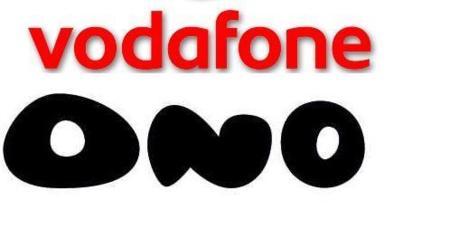 Vodafone podría estar estudiando la compra de Ono