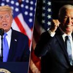 """Una """"victoria"""" con miles de votos sin contar: qué está pasando en las elecciones de Estados Unidos"""