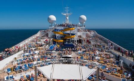 Cruise 1236642 1920 1