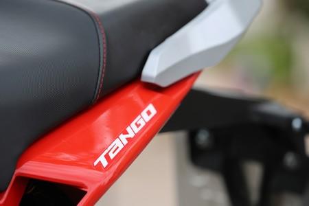 Rieju Tango 125 2 0 2019 021