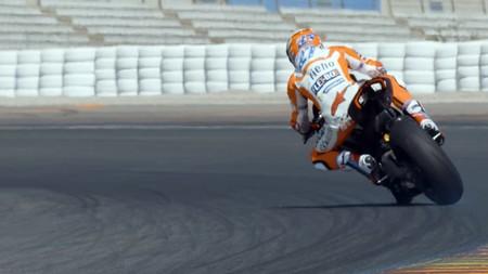 Casey Stoner Ducati Panigale V4 3