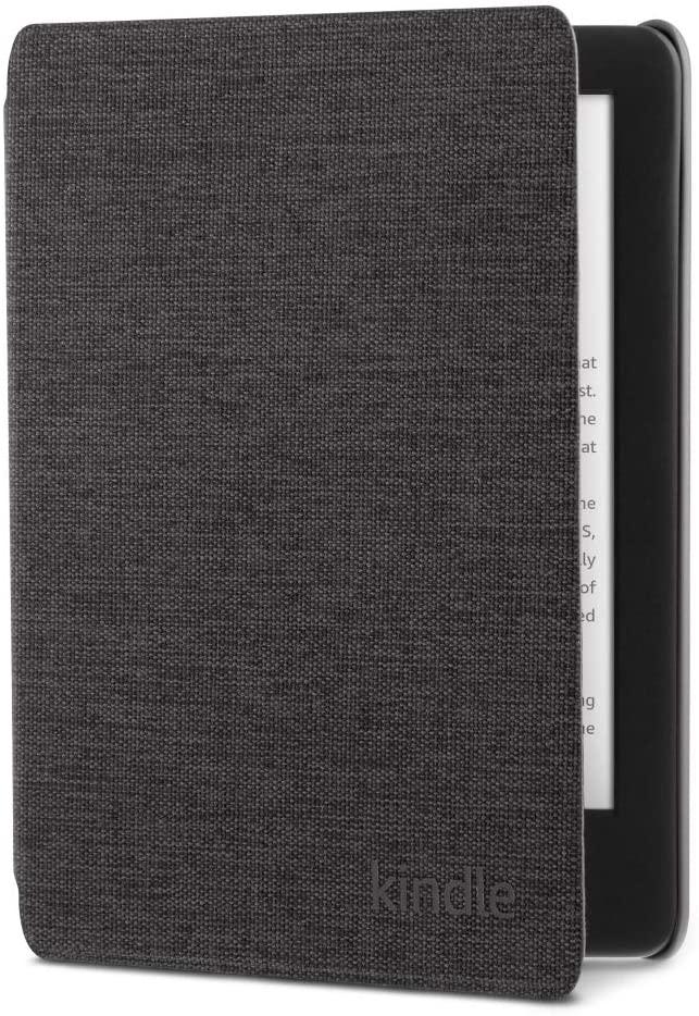 Funda de piel para Kindle (sólo sirve para Kindle 10ª generación)