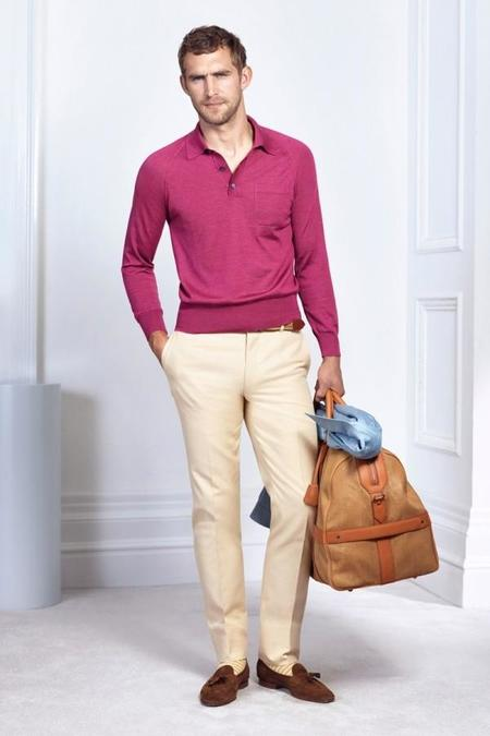 dunhill-spring-summer-2015-collection-006.jpg