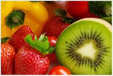 Los antioxidantes, imprescindibles para la buena calidad del semen