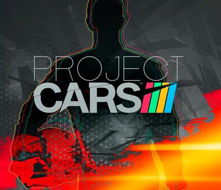 Esto es todo lo que sabemos de Project CARS