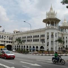 Foto 36 de 95 de la galería visitando-malasia-dias-uno-y-dos en Diario del Viajero