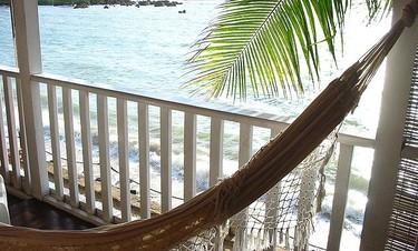 Cuatro muebles imprescindibles para un verano perfecto