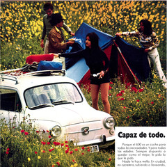 Foto 33 de 64 de la galería seat-600-50-aniversario en Motorpasión