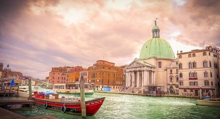 Venice 337969 960 720