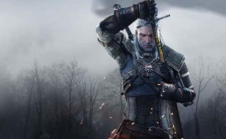 The Witcher 3: Wild Hunt nos sorprende con su cinemática de apertura