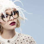 Podrá Lily-Rose Depp, el nuevo rostro de Chanel N°5 L'EAU, sustituir a Marilyn Monroe en nuestros corazones