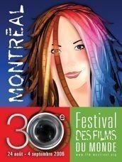 Llamada de auxilio del Festival de Cine de Montreal, que proyectará siete films españoles