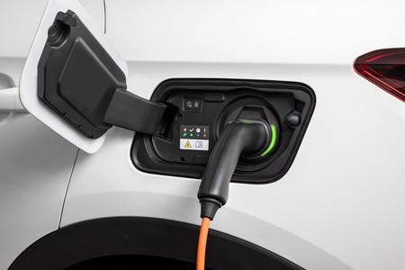 Opel Salto Electrico 07