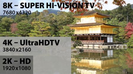 Superhi Vision1