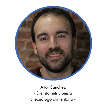 aitor-sanchez-dietista-nutricionista-tecnologo-alimentario