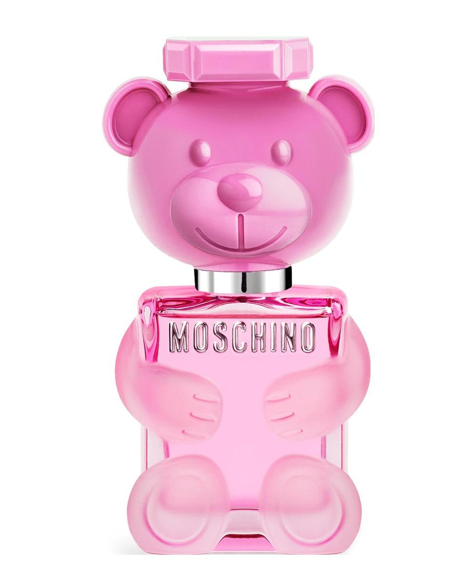 Eau de Toilette Toy2 Bubble Gum 50 ml Moschino