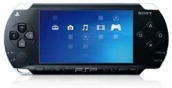 Versión 2.0 del firmware de la PSP