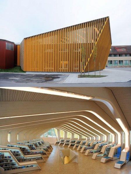 vennesla-library1.jpg