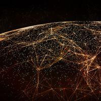 La mayor parte de la World Wide Web está dormida: hay 1.300 millones de sitios web online, pero solo 189 millones están activas