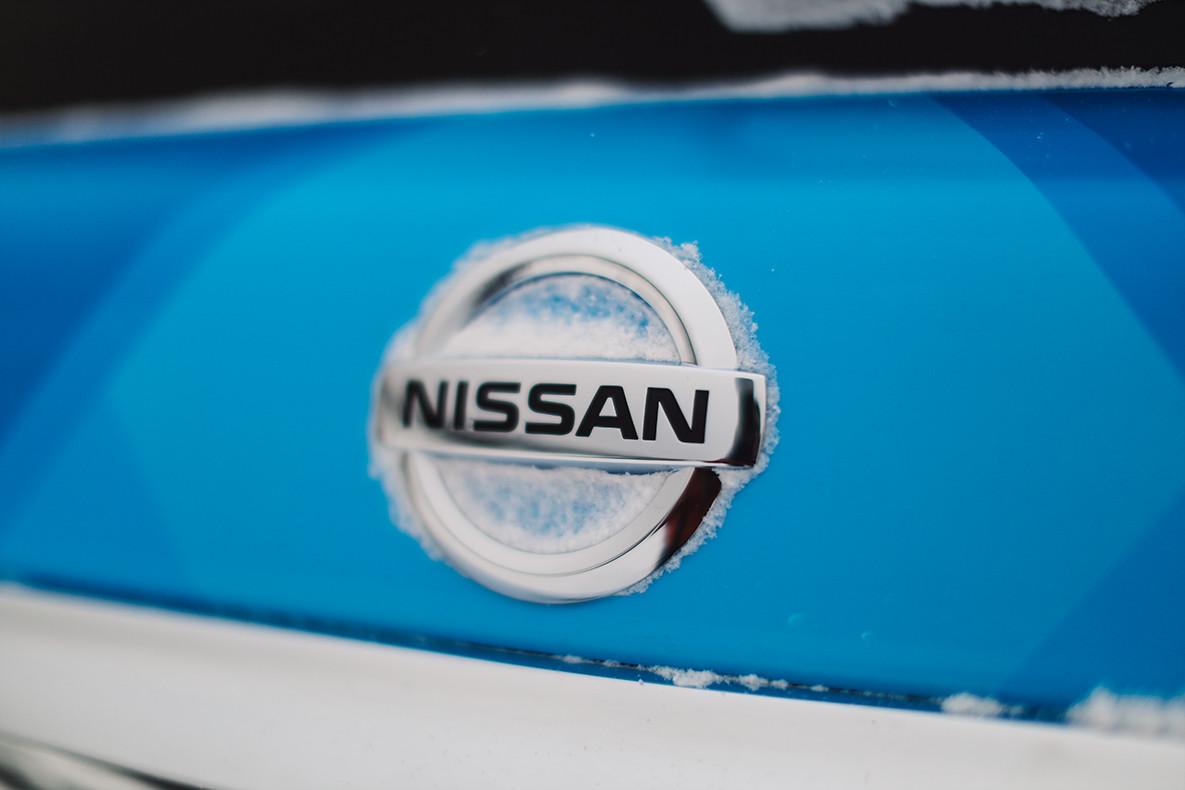Foto de Nissan 370Zki (15/16)