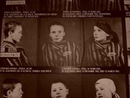 "La Fiscalía ""antiodio"" se querella contra un joven por apología nazi en Facebook"
