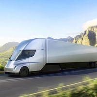 """""""Es hora de llevar el Tesla Semi a producción en volumen"""": Elon Musk quiere acelerar la llegada en masa de su camión eléctrico"""