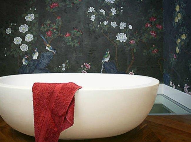 yr-mural-bañer