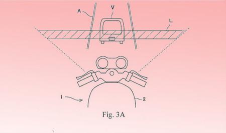 Kawasaki Patentes Sistema Seguridad Predictivo 2020