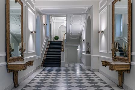 Palacio De Anglona 5