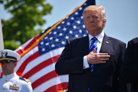 Huawei y ZTE, a punto de ser prohibidas en todo Estados Unidos por orden de Trump, según Reuters