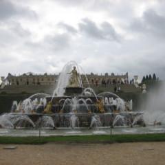 Foto 6 de 19 de la galería jardines-de-versalles en Diario del Viajero