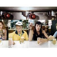 Bar El Palentino, lugar de inspiración para fotógrafos y cineastas