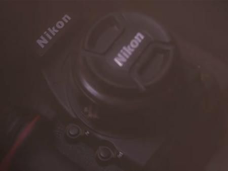 Nikon muestra la resistencia de su D850 poniéndola a prueba en este pequeño vídeo
