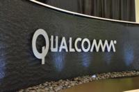 Qualcomm Uplinq 13, el futuro está en la conectividad