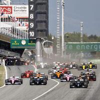 Madrid se plantearía organizar el Gran Premio de España de Fórmula 1 en un circuito urbano en IFEMA