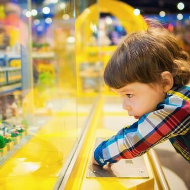 Los juguetes más deseados para regalar esta Navidad 2020-2021 (y dónde comprarlos antes de que se agoten)