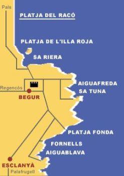 mapa playas.JPG