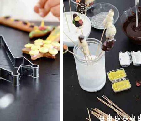 Ikea Navidad 20