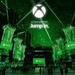 Sigue la conferencia de Microsoft en el E3 2019 en directo y con vídeo [finalizada]