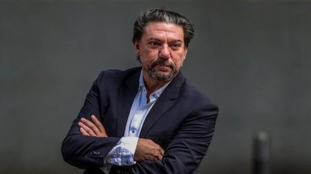 Antonio Onetti
