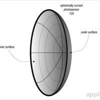 Hacia lo imposible: Apple patenta un sensor ultra compacto para la cámara del iPhone
