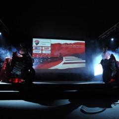 Foto 20 de 28 de la galería galeria-de-la-presentacion en Motorpasion Moto
