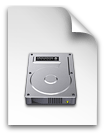 Problema de seguridad con archivos .dmg