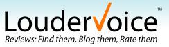 LouderVoice, comunidad de usuarios para la revisión de productos y servicios