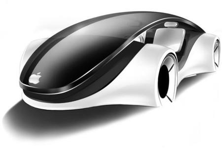 Bloomberg: Apple retira su proyecto del coche autónomo, se enfocará en el desarrollo de IA
