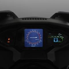 Foto 7 de 17 de la galería sym-maxsym-tl-2019 en Motorpasion Moto