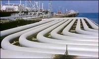 Los beneficiarios de la disputa sobre gas entre Rusia y Ucrania